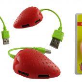 ПВХ USB-разветвители