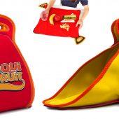 Складные сумки (ланчбоксы)