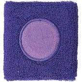 Напульсник Hyper, пурпурный, арт. 014274703