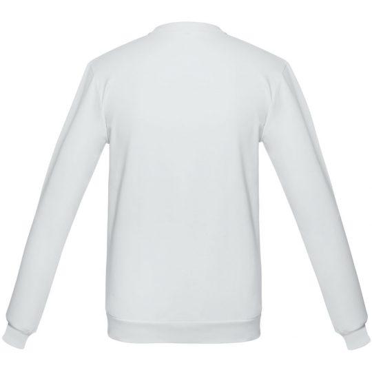 Толстовка «Меламед. Виктор Цой», белая, размер S
