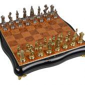 Шахматы «Карл IV», арт. 014586403