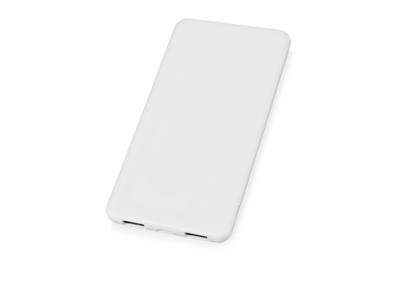 зарядное устройство для телефона переносное купить в липецке калькулятор кредита банк возрождение