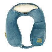 Подушка надувная Travel Blue Tranquility Pillow, синий, арт. 014651603