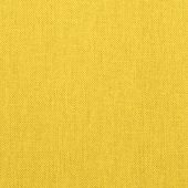 Сумка из хлопка «Carryme 105», желтый, арт. 014738003