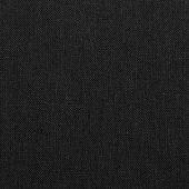 Сумка из хлопка «Carryme 105», черный, арт. 014738803