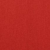 Сумка из хлопка «Carryme 105», красный, арт. 014738503