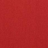 Сумка из хлопка «Handy 135», красный, арт. 014739203