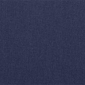 Сумка из хлопка «Handy 135», темно-синий, арт. 014738903