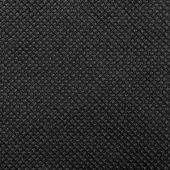 Мешок «Stuff» L, черный, арт. 014735603