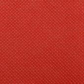 Мешок «Stuff» L, красный, арт. 014735703