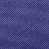 Мешок «Stuff» L, синий, арт. 014735503