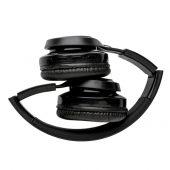 Беспроводные наушники Light up, черный, арт. 014747306