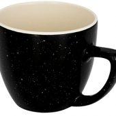 Кружка Sussix в крапинку, черный, арт. 014858503
