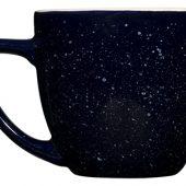 Кружка Sussix в крапинку, синий, арт. 014858303
