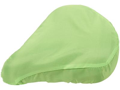 Чехол на сиденье велосипеда, зеленый, арт. 014883603