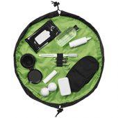 Сумка гигиенических принадлежностей «Frodeau», зеленый, арт. 014884803