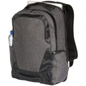 Рюкзак «Overland» для ноутбука 17″, темно-серый, арт. 014831103