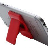 Продвинутая подставка для телефона и держатель, красный, арт. 014890503