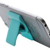 Продвинутая подставка для телефона и держатель, зеленый, арт. 014890103