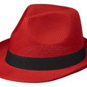 Лента для шляпы Trilby, черный, арт. 014899103