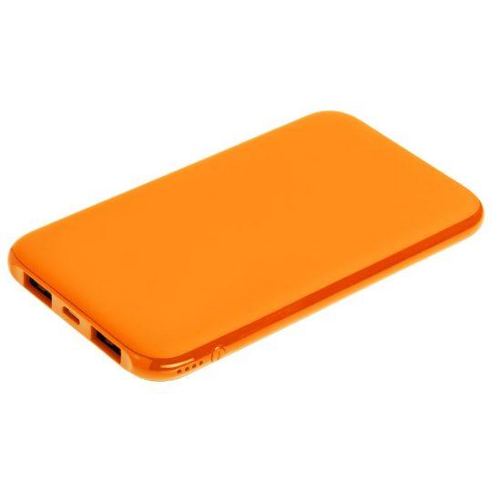 Набор Powerhouse, оранжевый, ver.2