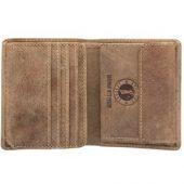 Бумажник KLONDIKE «Jamie»