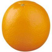 Игрушка-антистресс «Апельсин», оранжевый, арт. 015091603