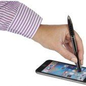 Ручка-стилус шариковая, арт. 015027403