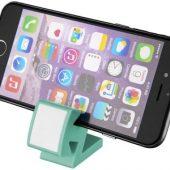 Многофункциональная подставка для телефона, мятный, арт. 015097803