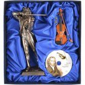 Подарочный набор «Великий Паганини», арт. 015058503