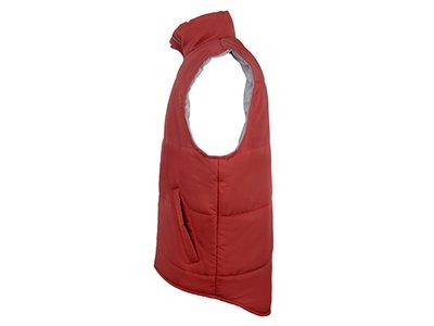 Жилет «Ontario» мужской, красный (M), арт. 015065303