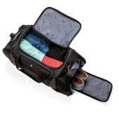 Спортивная сумка Swiss Peak, арт. 015126406