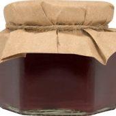 Мармелад из клюквы с водкой 106, арт. 015537803