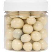 Черника в йогуртовой глазури, арт. 015539703