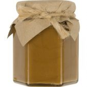 Крем-мёд с кофе 250