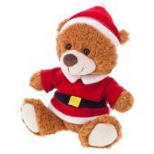 Плюшевый медведь «Santa», арт. 015503703