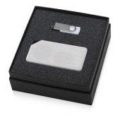 Набор Move-it с флешкой и портативной колонкой, белый, арт. 015524003