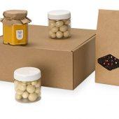 Подарочный набор Honey Tasty Superior, арт. 015547503