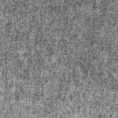 Плед Classic, серый