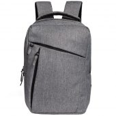 Рюкзак для ноутбука Burst Onefold, серый