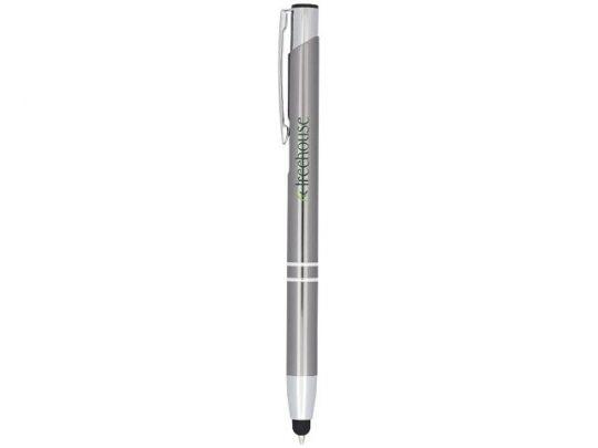 Шариковая ручка Olaf, бронза, арт. 015672903