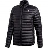 Куртка мужская Varilite, черная, размер S