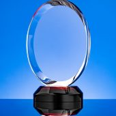Награда Neon Ruby