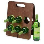 Подставка под винные бутылки Groot, арт. 016345103