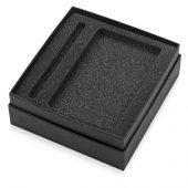 Коробка подарочная Smooth M для ручки и блокнота А6, арт. 016321303