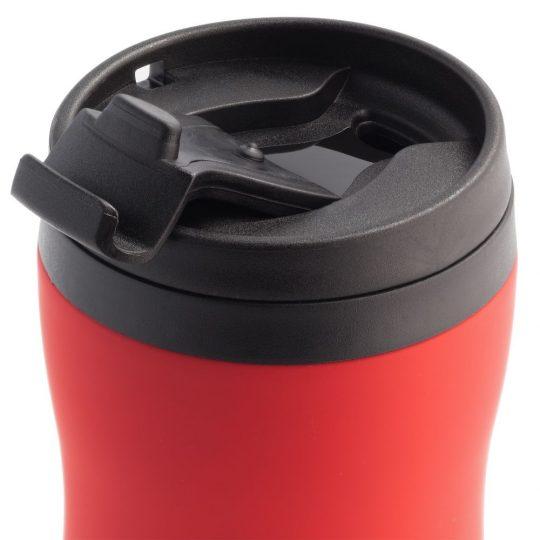 Термокружка – термостакан Forma, красный