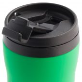 Термостакан Forma, зеленый