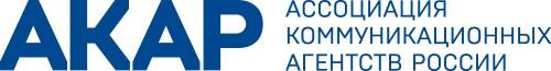 АКАР начинает работу по созданию карты рынка промоиндустрии 2019