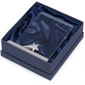 Награда Whirlpool, стекло, металл, в подарочной упаковке, арт. 016590103