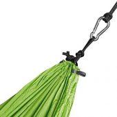 Гамак Lazy, зеленое яблоко, арт. 016611403